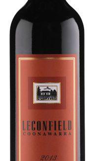 Leconfield cabernet sauvignon 13