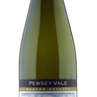 Pewsey Vale The Contours riesling