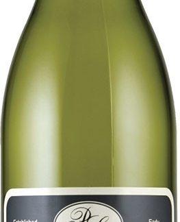 Paringa Peninsula chardonnay
