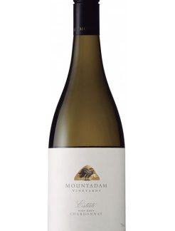 Mountadam High Eden chardonnay