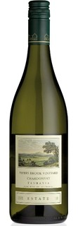 Pipers Brook Vineyard chardonnay
