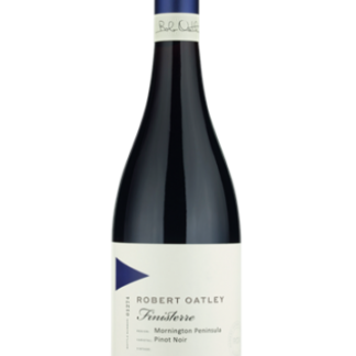 Finisterre Mornington Peninsula pinot noir