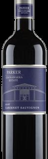 Parker Coonawarra Estate cabernet sauvignon