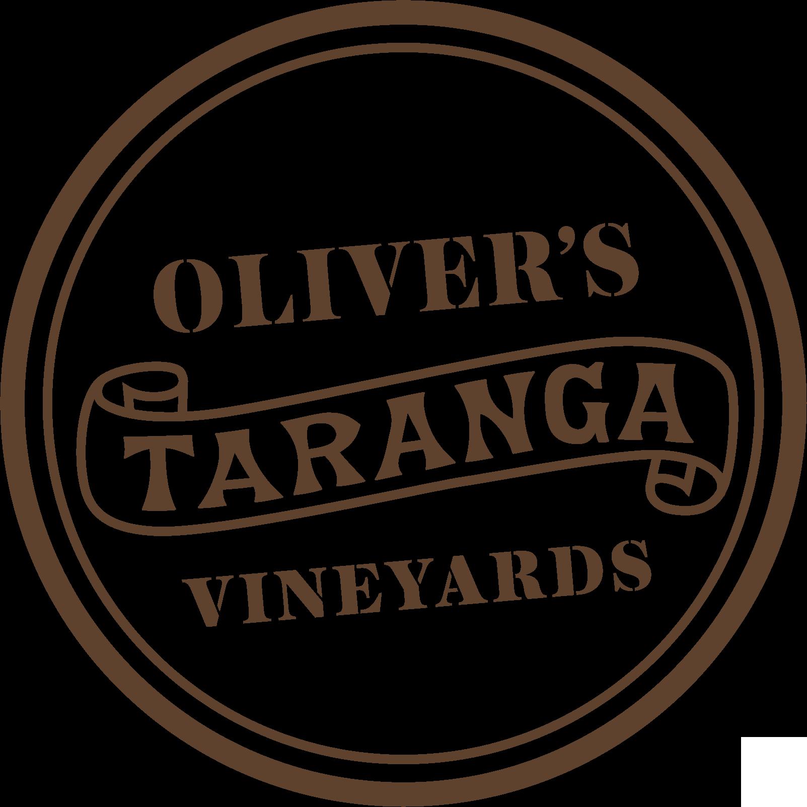 Oliver's Taranga Vieyards
