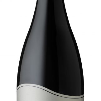 Chalk Hill Clarendon syrah