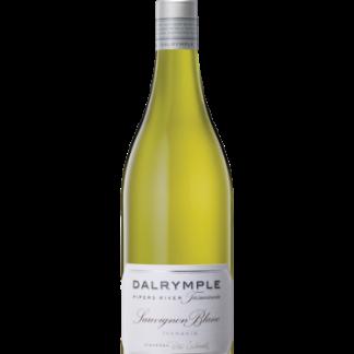 Dalrymple sauvignon blanc