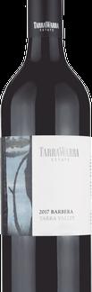TarraWarra Estate barbera