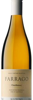 Kooyong Farrago chardonnay