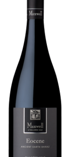 Maxwell Eocene shiraz