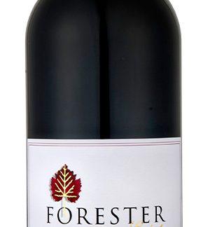 Forrester lifestyle cabernet merlot