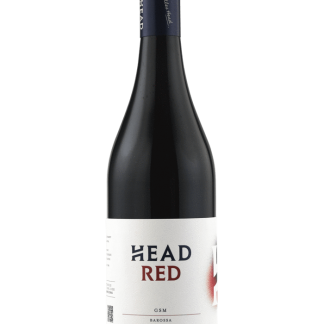 Head Red GSM