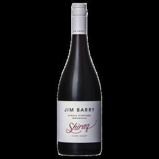 Jim Barry Watervale shiraz