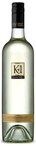 K1 sauvignon blanc