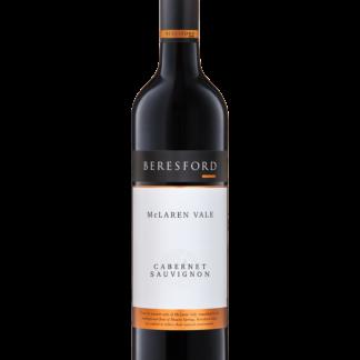 Beresford Classic cabernet
